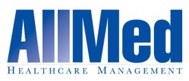 AllMed Healthcare Management