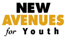 New Avenues for Youth