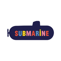 Submarine Hospitality